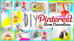 pinterest bedroom decor diy photos and video wylielauderhouse com
