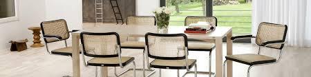 Esszimmertisch Rund Ausziehbar Thonet Esstisch Rund Ausziehbar Tisch Design