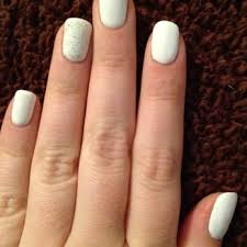 rose nails 30 photos u0026 50 reviews nail salons 2464 walnut st