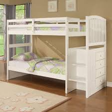 Childrens Bedroom Armoire Bedroom King Bedroom Sets Clearance Raymour And Flanigan Beds Bob