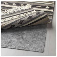Area Rugs Pottery Barn by Rug 5x7 Rug Pad Ikea Rug Pad Crate And Barrel Area Rugs
