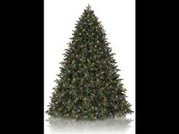modern design 5 foot artificial tree trees 6 most