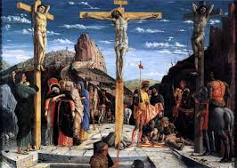 good friday jesus christ images and pictures