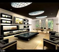Affordable Basement Ideas by Basement Ideas Houzz Home Design Inspirations