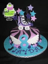 roller skate birthday cakes 28 images roller skate cake cakes