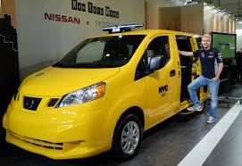 nissan nv200 taxi nissan only n y taxi fleet plan struck down the japan times