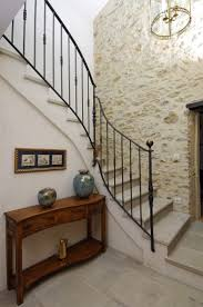 789 best escaliers images on pinterest stairs stairways and