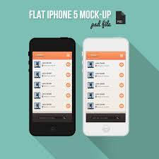 Free Home Design App For Iphone by Best Freebies For Web Designers 2013 Designbump