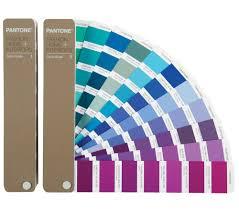 fashion home interiors pantone fashion home interiors color guide emp creative