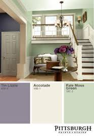neutral hallway color inspiration toasted almond paint color by