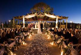 cheap wedding venues in orange county orange county wedding venues reviews for 278 venues
