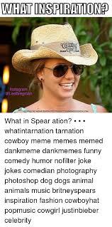 Meme Generator For Instagram - what inspiration instagram bregman ownload meme generator prom