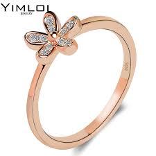 aliexpress buy nyuk gold rings bling gem online get cheap free masonics jewelry aliexpress alibaba