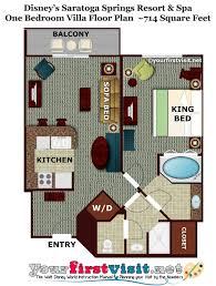 Old Key West 3 Bedroom Villa Disney Saratoga Springs 2 Bedroom Villa Simple Home Design Ideas
