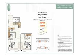 Ceo Office Floor Plan Ceo Corporate Executive Offices