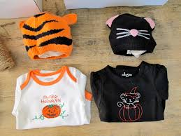 jenny steffens hobick halloween gifts in the mail baby gifts