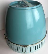 dazey hair dryer natural wonder lady dazey hair dryer ebay