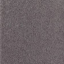 trafficmaster inglewood color wrought iron 12 ft carpet 0468d