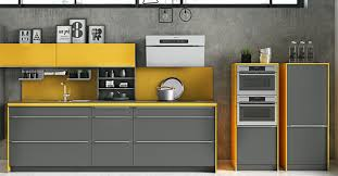 magasin de cuisine rennes cuisine ixina rennes 35520 melesse ixina