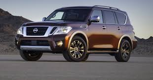 nissan pathfinder hybrid 2017 the new nissan pathfinder everything you need to know gearopen