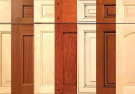 Cabinet Doors Miami Resurface Cabinet Doors Cabinet Door Replacing Reface Cabinet
