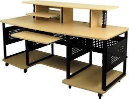 Awesome Gaming Desks Desk Excellent Gaming Desk For Home R2s Gaming Desk Gaming L