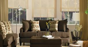 brown sofa living room ideas the trendy also beautiful living room design brown sofa