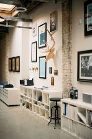 office design unforgettable loft office design ideas pictures concept it