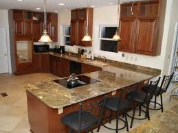 Countertop Options Kitchen Superb Modern Kitchen Island Wooden Kitchen Cabinet Kitchen