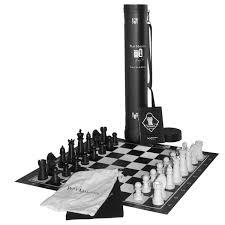 Massachusetts travel chess set images Play magnus tournament chess set chess usa jpg