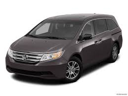 a buyer u0027s guide to the 2012 honda odyssey yourmechanic advice