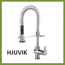ikea kitchen faucets 19 best sinks faucets images on kitchen ideas ikea