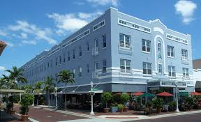 hotel hd images file fort myers fl downtown hd morgan hotel pano01 jpg wikimedia