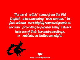 halloween amazing facts for kids 01 jpg