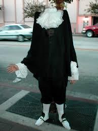 headless horseman costume headless horseman s costumes rentals sales