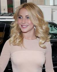 what kind of hairstyle does julienne huff have in safe haven julianne hough waves curly hairstyles for medium hair popular