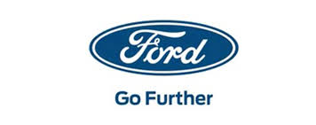 logo ford 2017 ford super bowl 2017 commercial u0027go further u0027 2017 super bowl