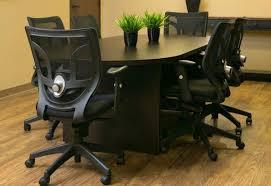 Executive Boardroom Tables Office Furniture Rental In Dfw U0026 Austin Charter Furniture Rental