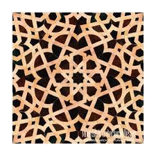 moorish tile moroccan lamp jali wood lattice islamic woodwork