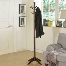 buy outdoor coat rack from bed bath u0026 beyond