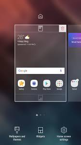 galaxy themes store apk download galaxy s8 launcher apk for galaxy s7 s7 edge