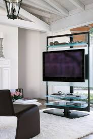Led Tv Wall Mount Furniture Design 44 Modern Tv Stand Designs For Ultimate Home Entertainment