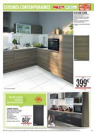 cuisine brico depot catalogue brico depot cuisine et bains 018 cataloguespromo com