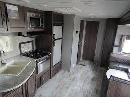 zinger travel trailers floor plans 2018 crossroads zinger 290kb travel trailer vernal ut bdrv
