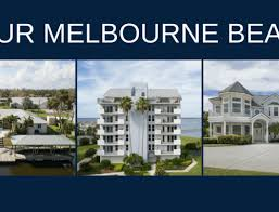 open houses south of fifth avenue melbourne beach saturday