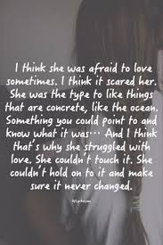 Love And Ocean Quotes by 52 Best Love Quotes Images On Pinterest Quotes Love And
