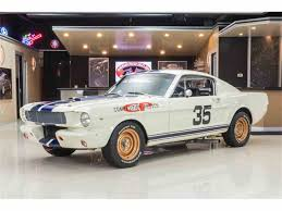1964 ford mustang fastback for sale 1964 to 1966 ford mustang fastback for sale on classiccars com 1