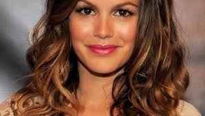 hairstyles for small forehead and oval face the best haircuts for oval shaped faces women hairstyles long and