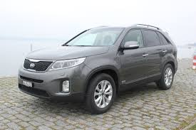 suv kia 2013 new car review 2013 kia sorento