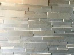 textured wall textured walls fin soundlab club